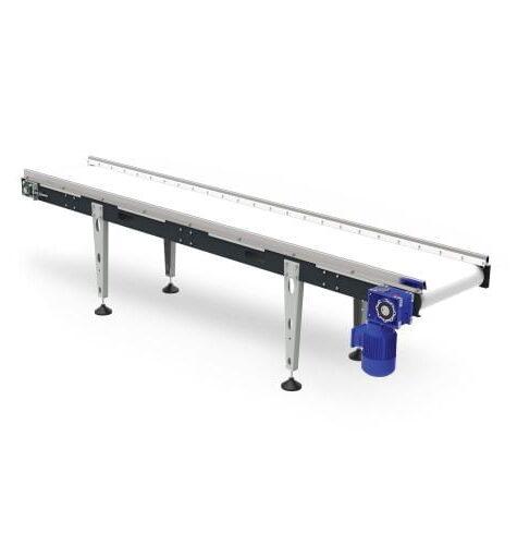 duz-konveyor