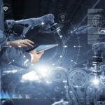 Endüstri 4.0'ı Anlamak