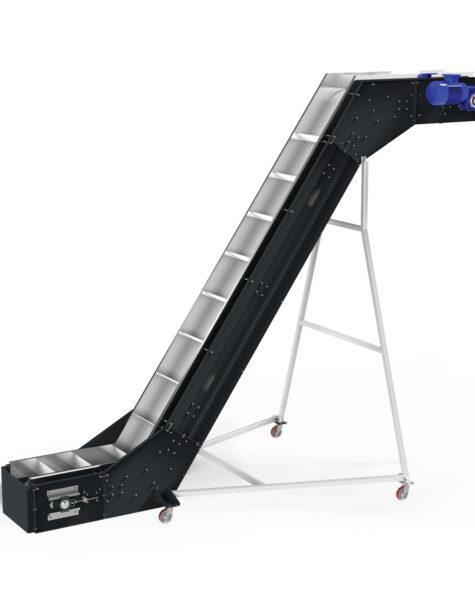 moduler-ve-pvc-bantlı-konveyörler1